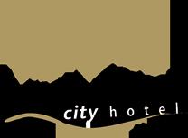 Aquis grana logo
